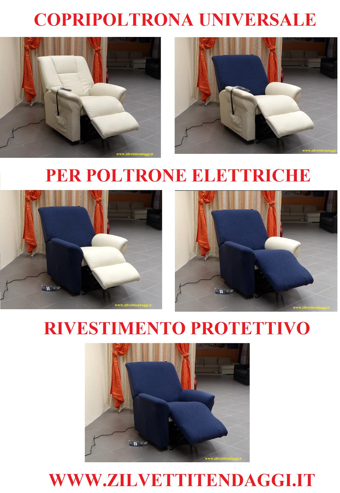Poltrone Per Anziani E Disabili In Offerta Prezzi  Share The Knownledge