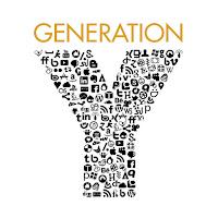 Y generation