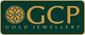 PRODUK GCP..Untuk melihat harga..hanya klik pada LOGO dibawah ini.. web GCP akan terpamer.. TQ