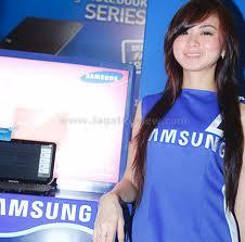 Daftar Harga HP Samsung Terbaru Juli 2012