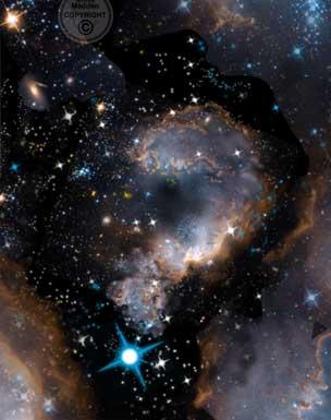 [Pilt: question-mark-nebula.jpg]