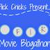 'My First Movie' Blogathon