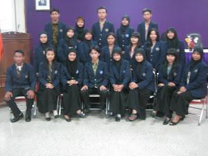 DLM-J PLS UNESA 2012-2013