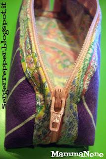 SergerPeper.blogspot.it - mini Stitch-A-Long pencil case