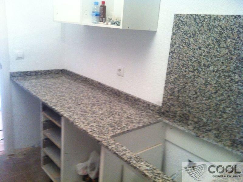 M rmoles cool encimeras exclusivas encimera granito for Encimeras de granito nacional