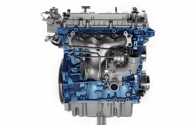 Ford fiesta 1.4 tdci avaria sistema motore #7