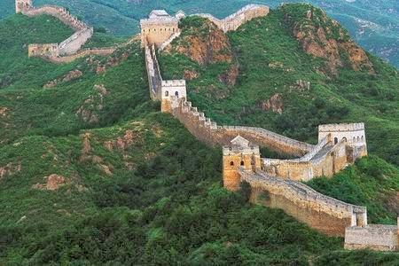 Ảnh hưởng của quan niệm triết học Trung Hoa trong điển cố