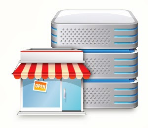 Effective Reseller Hosting To Begin Your Business.