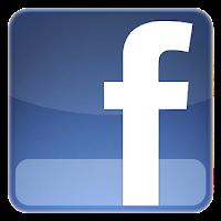 Cara Menghapus Facebook Fans Page di Facebook