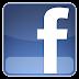 Mengetahui Keaslian Update Status Via Smartphone