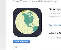 free app world fact book edtech edtechchris chris miller