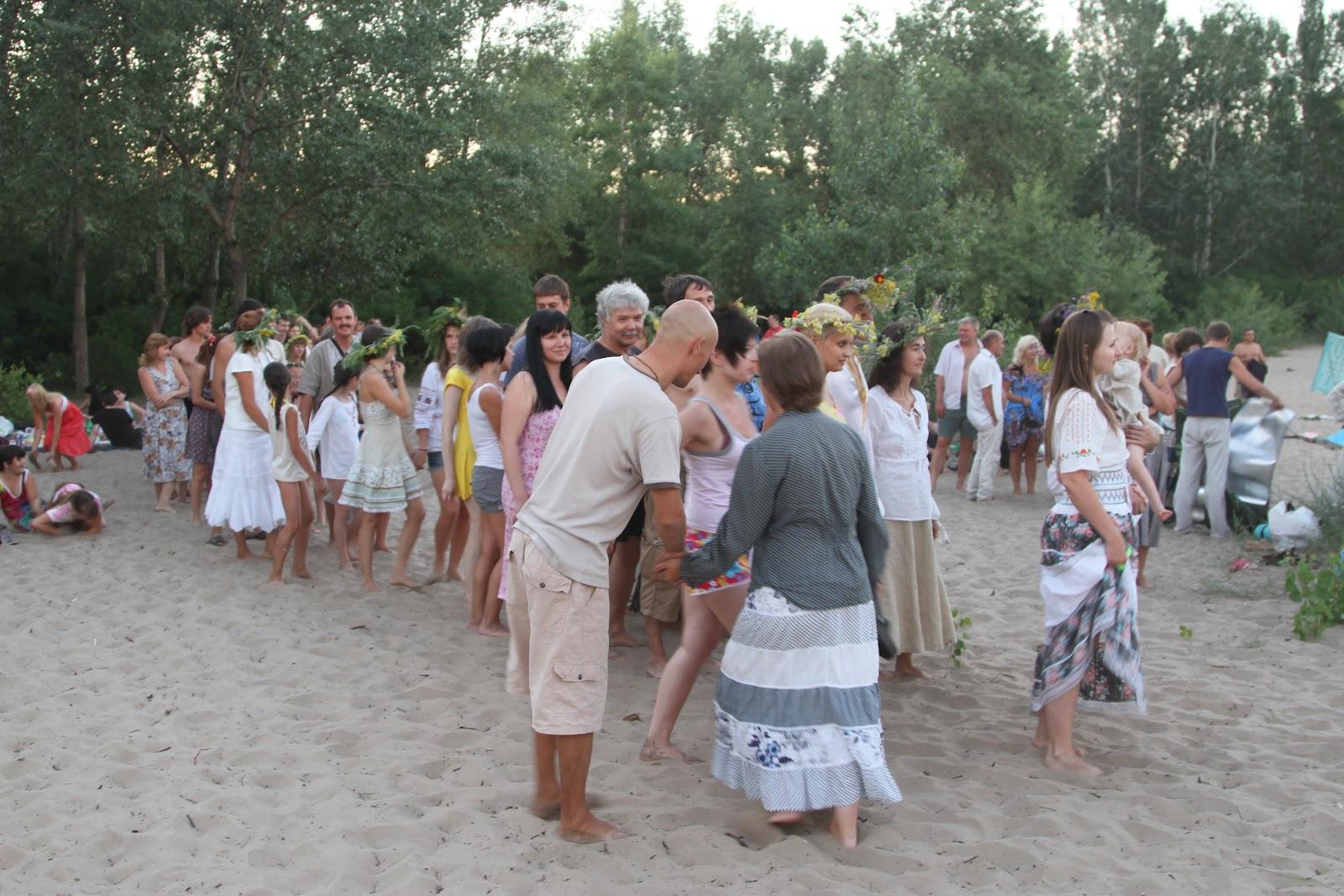 Санаторий выходные дни нижегородская область