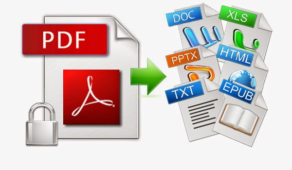 Download your all-in-one PDF tool for free ! PDF To Word and All Over Format !
