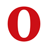 Free Download Opera Mini For Mobile www.freesoftwareswebcity.blogspot.com