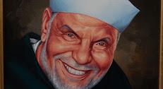 خواطر الشيخ الشعراوي