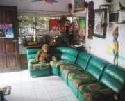 Hotel Murah di Surabaya - Da Rifi Hostel