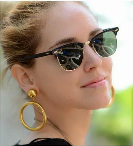 543873748e115 Óculos e mais óculos   moda.com