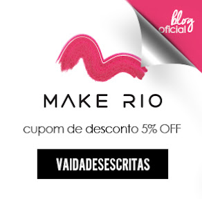 Make Rio / Zanphy