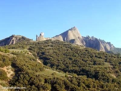 kota Sardis