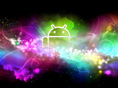 out of space android