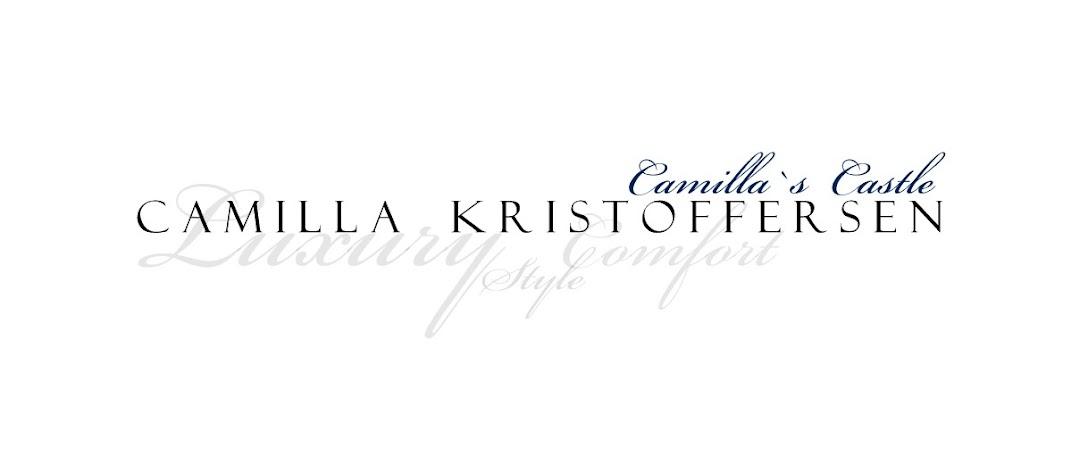 Camilla`s Castle