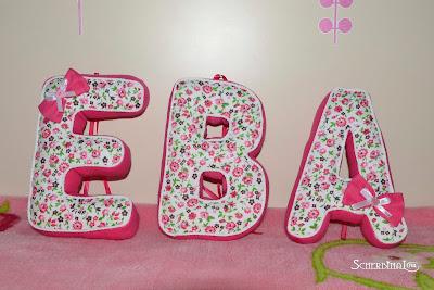 Мягкие буквы, именные подушки, буквы подушки, Ева