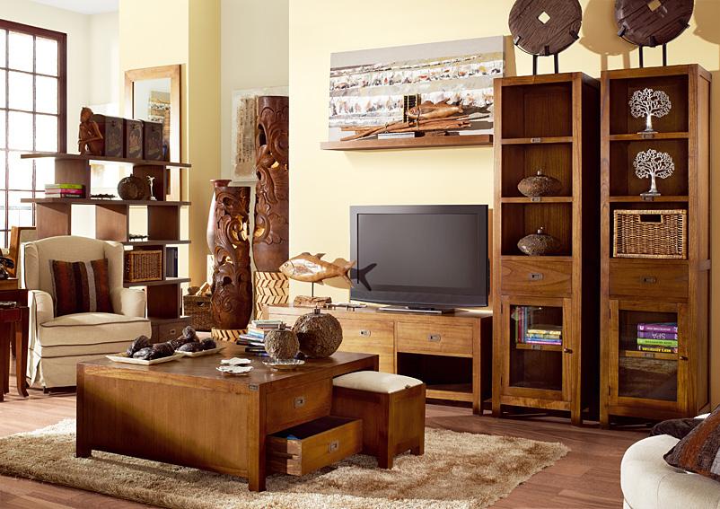 Muebles de Salón LIBRERIAS PARA ORDENAR EL SALON