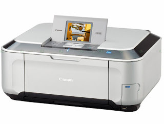 Harga Printer Canon terbaru 2013