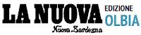http://lanuovasardegna.gelocal.it/olbia/cronaca/2015/08/01/news/sughero-ecco-il-nuovo-piano-forestale-1.11870256