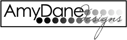AmyDane Designs