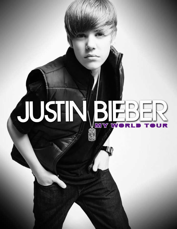 justin bieber posters printable. justin bieber posters to print