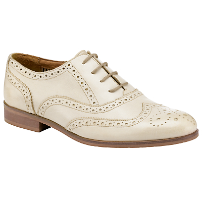 Popular shoes woman white leather brogues of Good Quality and at Affordable Prices You can Buy on AliExpress. We believe in helping you find the product that is right for you.