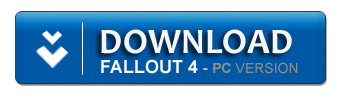 Server 2: Download Fallout 4 - PC