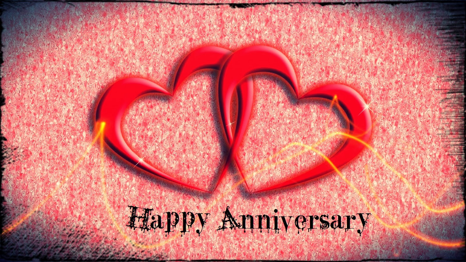 Happy Wedding Anniversary Wishes Pictures Marriage Anniversary Wishes