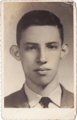 Gustavo Pereda (1966)