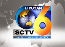 Lowongan Terbaru Liputan 6 SCTV  November 2013