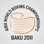 BOXEO-Mundial de Bakú (25-9-2011/10-10-2011)