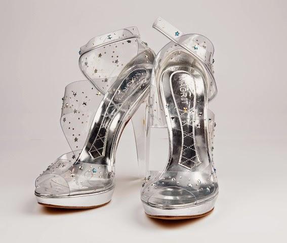 Magrit-Cenicienta-laexposición-elblogdepatricia-shoes-scarpe-calzature-zapatos