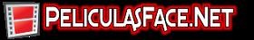 PeliculasFace.Net