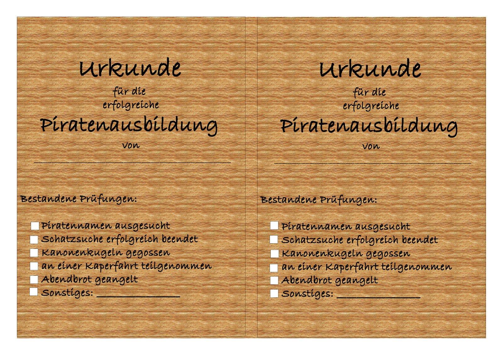 http://4.bp.blogspot.com/-7ymnszvNdEs/Tc_0QY_a_FI/AAAAAAAAAw0/1eqOhQ4YxVM/s1600/Urkunde+Piratenausbildung.jpg
