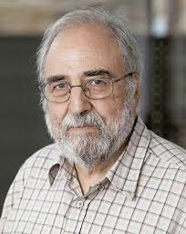 Paco Letamendia Profesor de la UPV/EHU