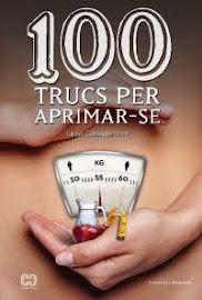 100 trucs per aprimar-se