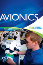 Avionics