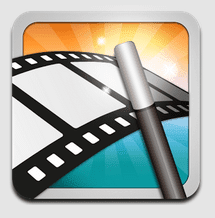 Magisto Video Editor Maker adnroid