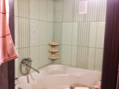 Продажа 3-х комнатной квартиры на 5/5 эт. дома по ул. Тухачевского, 26