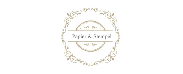 Papier & Stempel