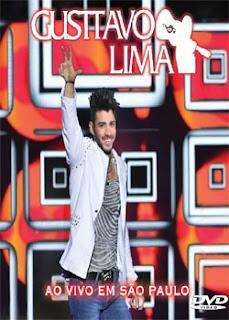 465456 Download   Gusttavo Lima Ao Vivo em São Paulo DVDRip