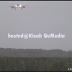 Pendaratan 'Mengerikan' Pesawat KLM Tarik Perhatian Dunia