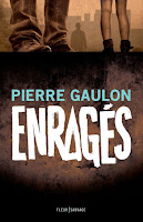 http://leden-des-reves.blogspot.fr/2015/06/enrages-pierre-gaulon.html