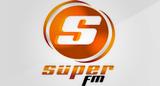 Süper FM Canlı Dinle